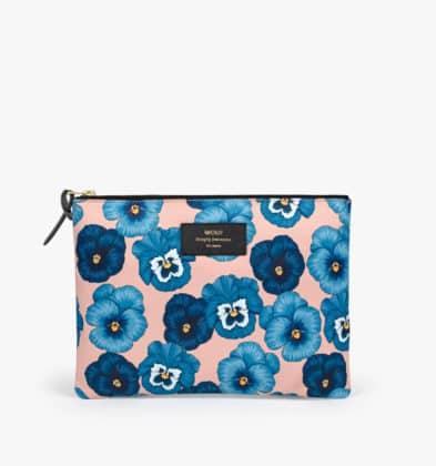 WOUF Azur XL Pouch Bag